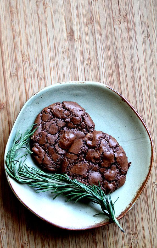 Rosemary+PignoliChocolateCookies-medium4