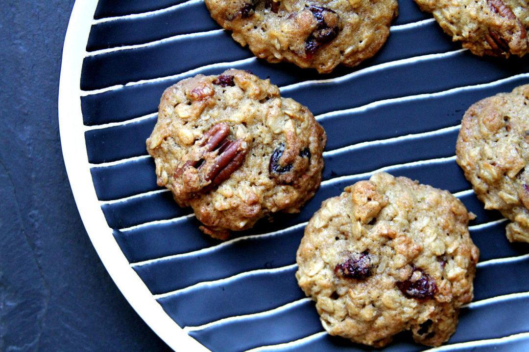 cranberrymaplepecanoatmealcookies-medium1