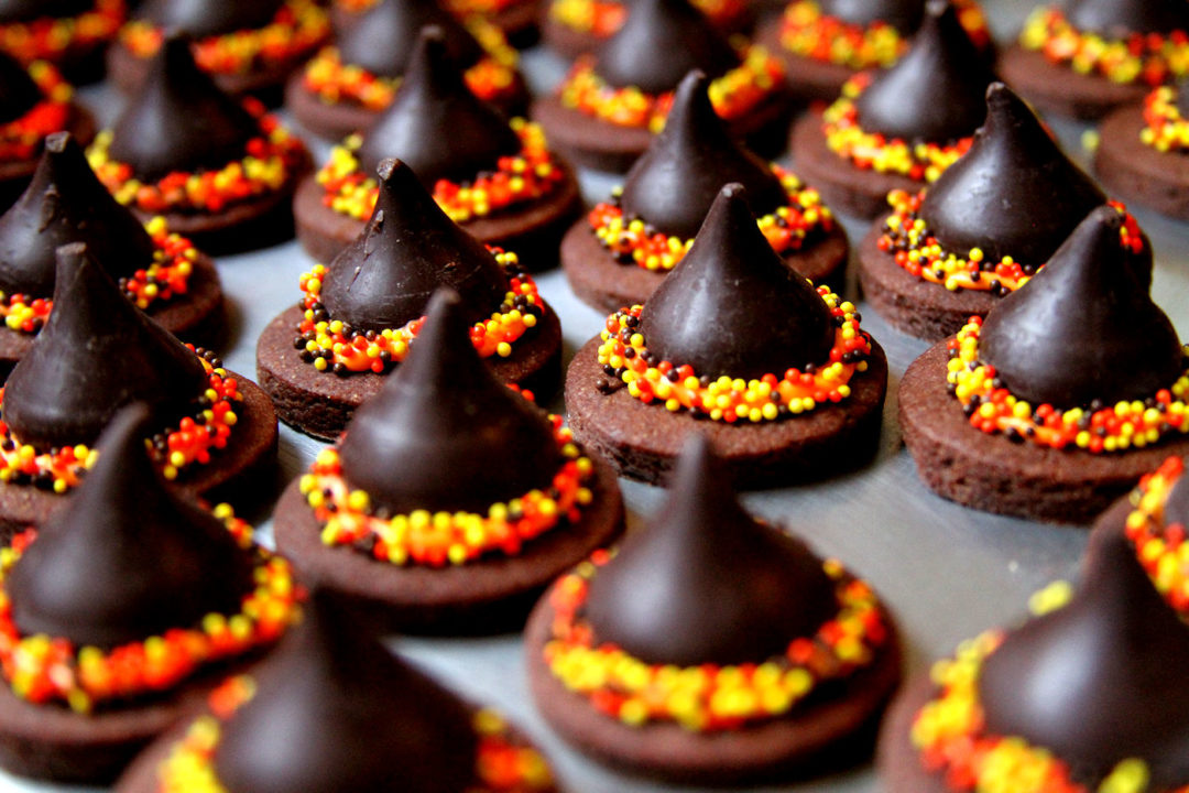 witcheshatcookie-medium1