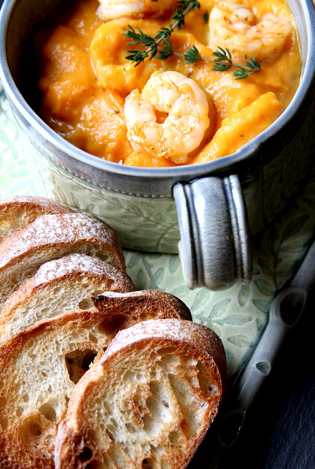 sweetpotatoshrimpchowder-medium3