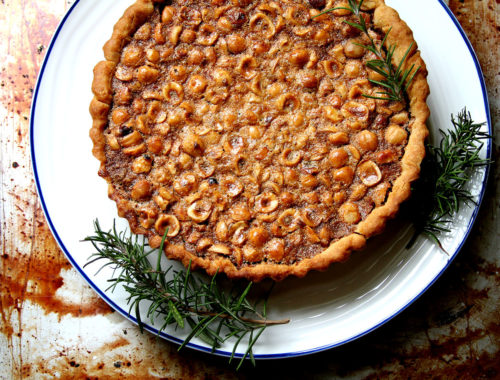 hazelnutrosemarytart-medium1