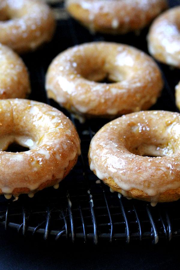 saltedcaramel-glazedpumpkindonuts-medium2