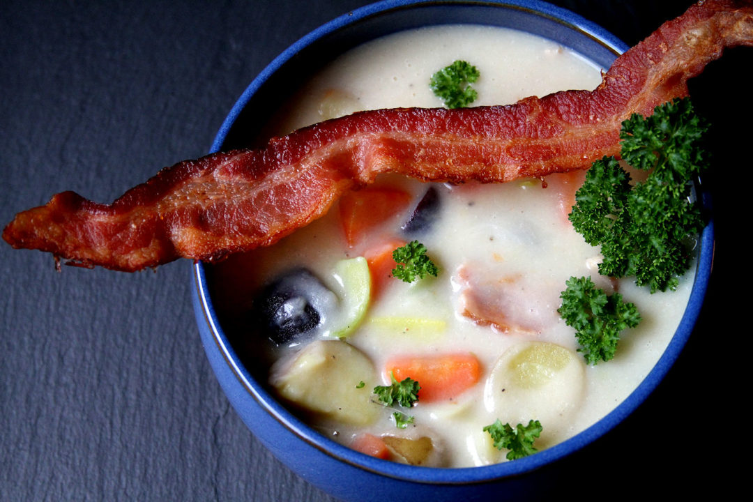 potatoleekbaconsoup-medium1