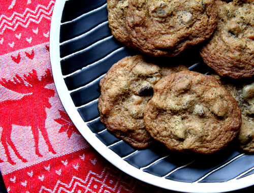 maplegingerchocolatechipcookies-medium1