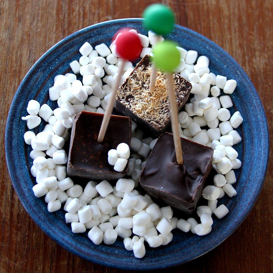 hotchocolateonastick-bigsquare