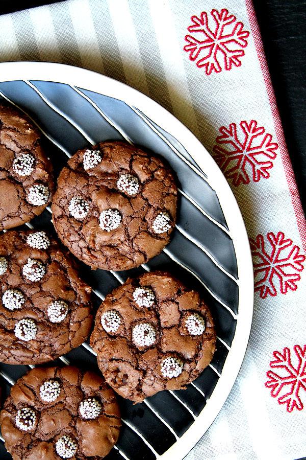 chocolatesnowcapcookies-medium4