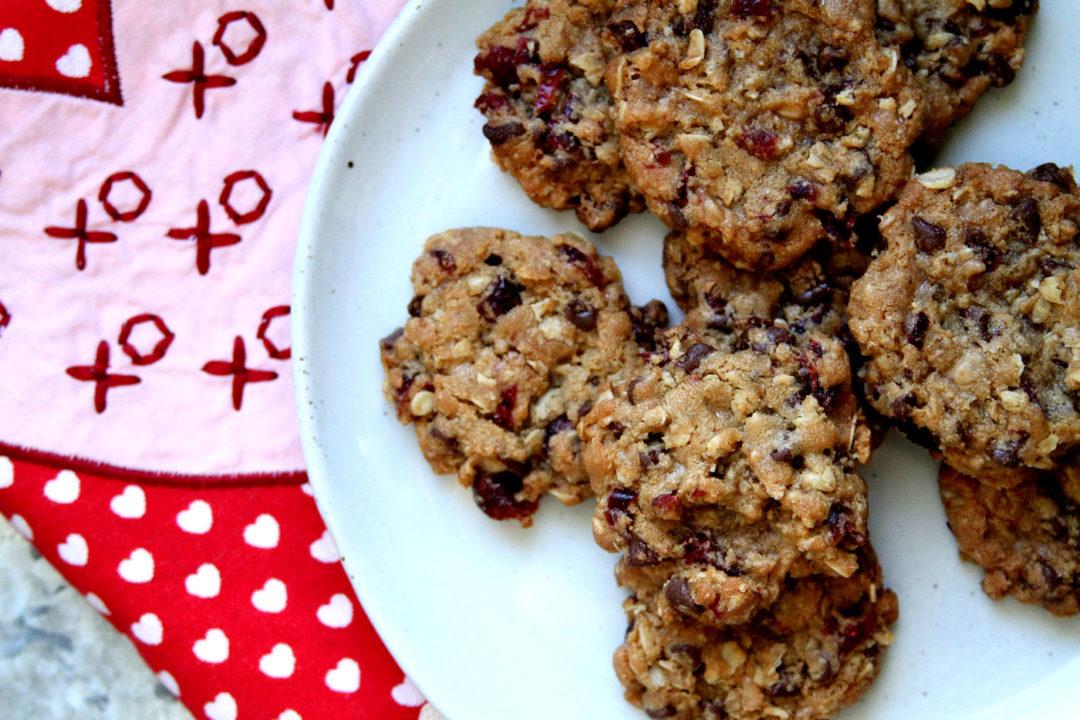 CranberryChocolateChipToffeeCookies-medium1