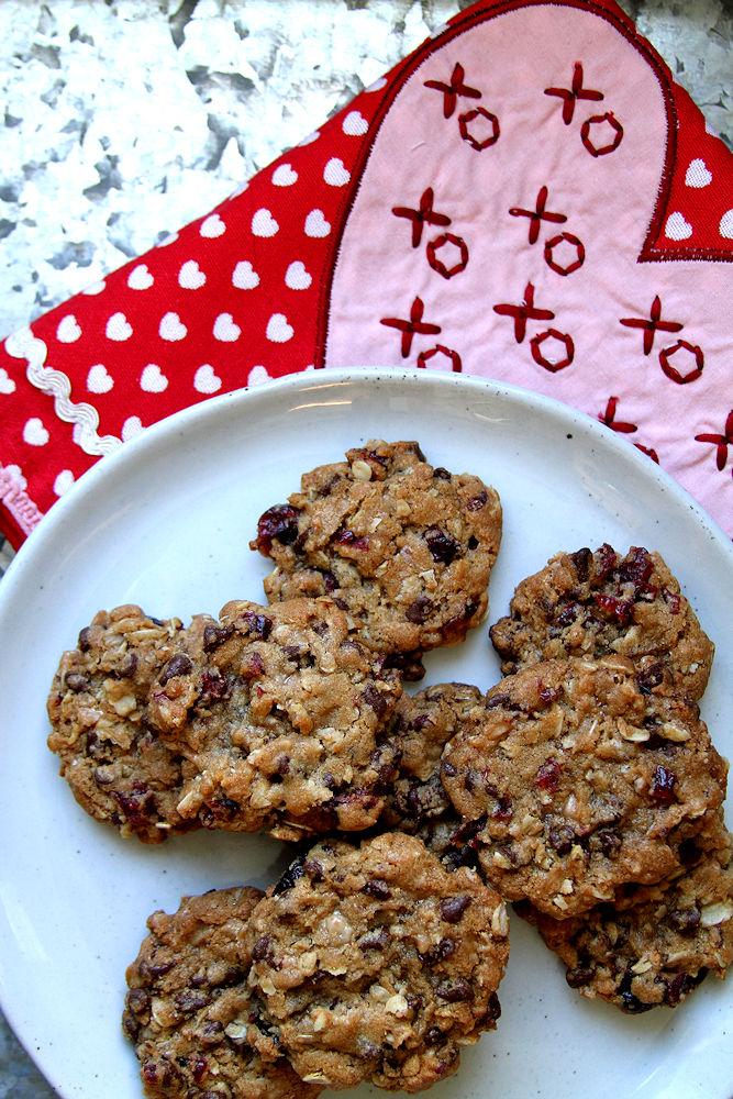 CranberryChocolateChipToffeeCookies-medium3