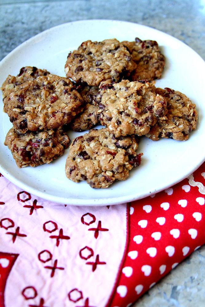 CranberryChocolateChipToffeeCookies-medium4