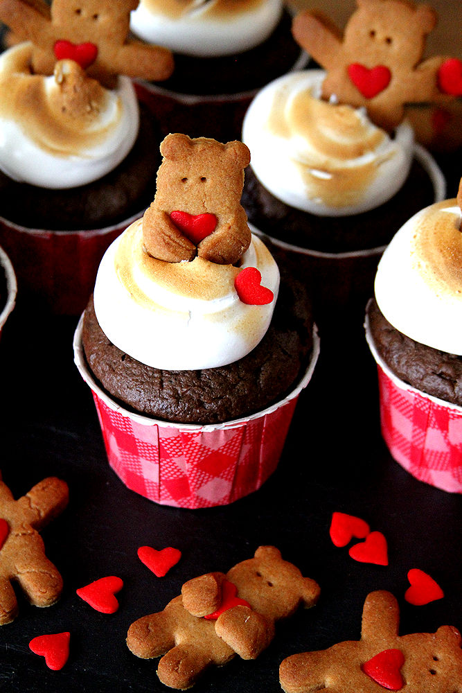 ILoveYouSMoreCupcakes-Medium4