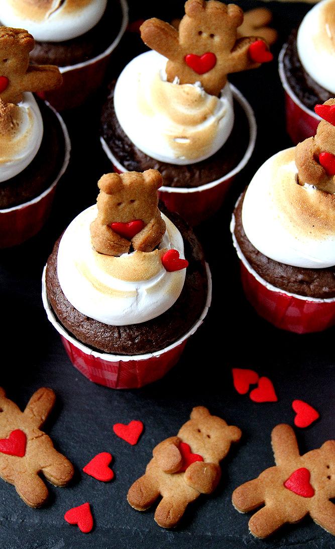 ILoveYouSMoreCupcakes-Medium5