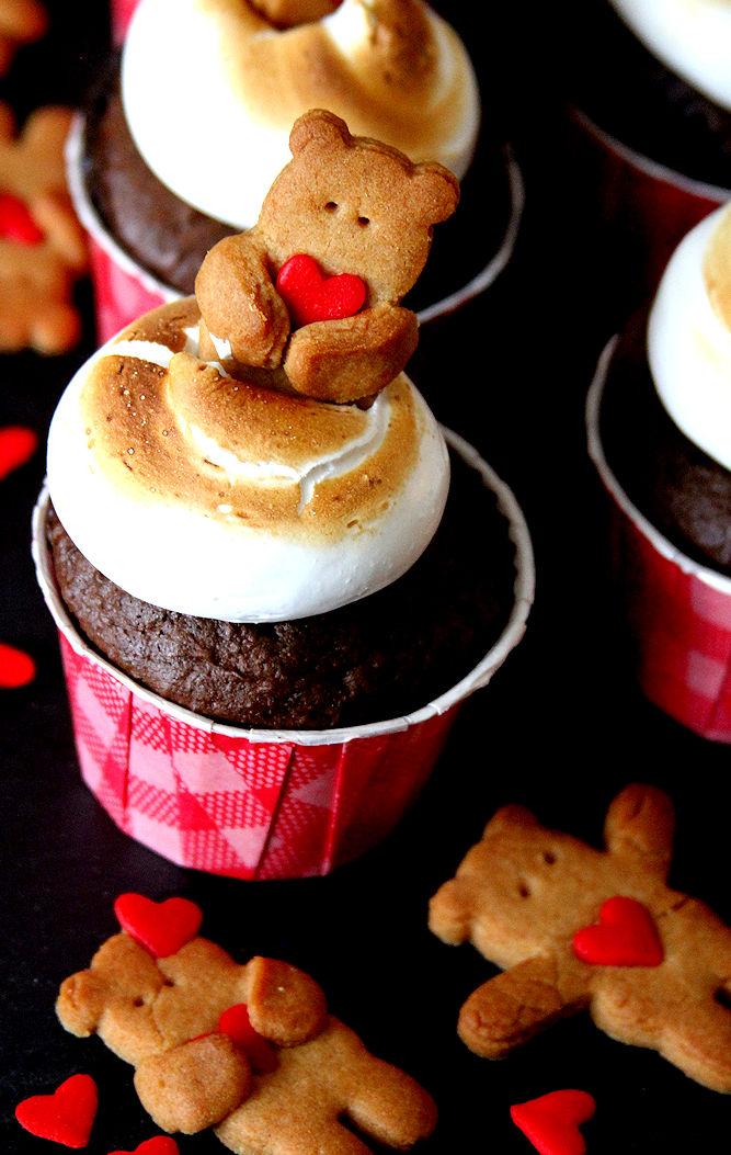 ILoveYouSMoreCupcakes-Medium6