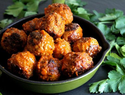 Morrocan-SpicedTurkeyMeatballs-medium1