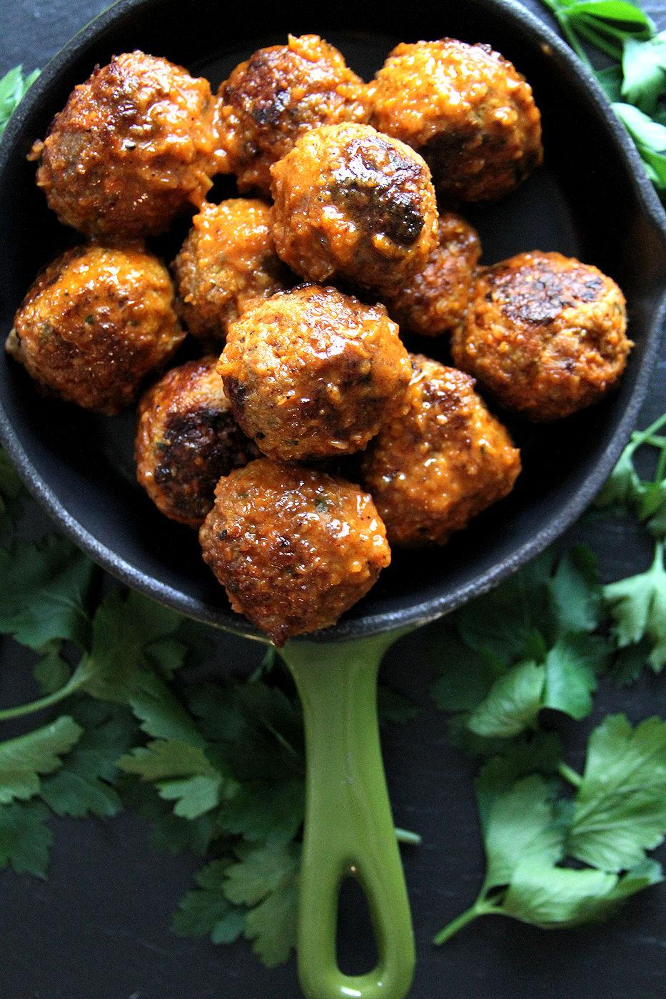 Morrocan-SpicedTurkeyMeatballs-medium2
