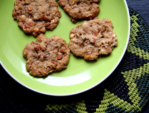 ApricotWhiteChocolateChipCinnamonCookies-medium1
