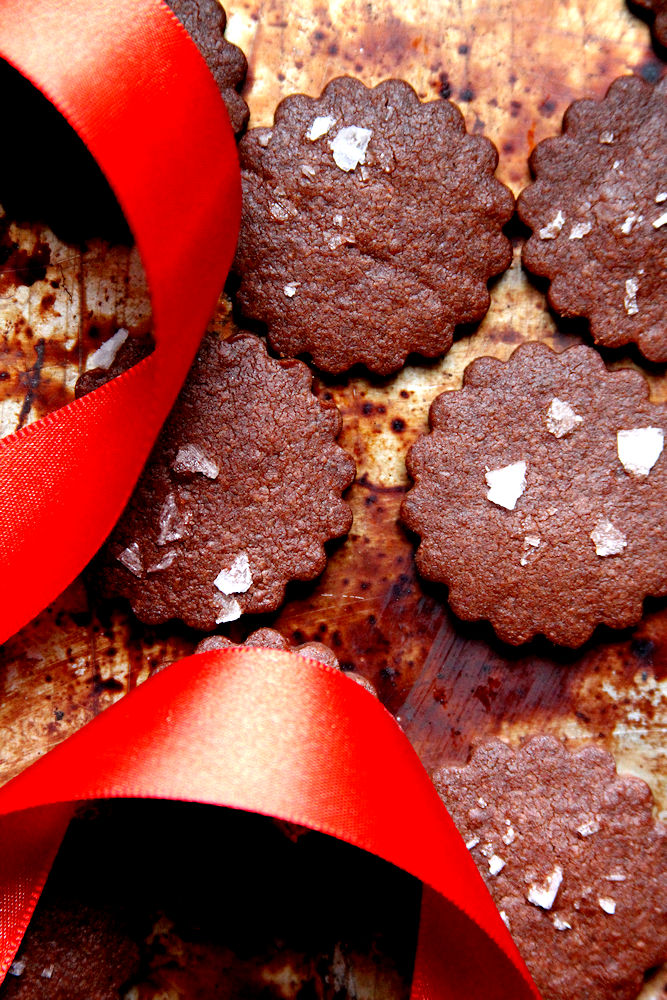 ChocolateCayenneCocktailCookies-medium5