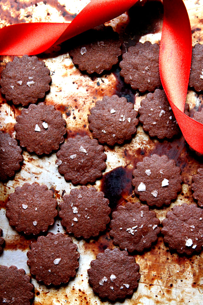 ChocolateCayenneCocktailCookies-medium6