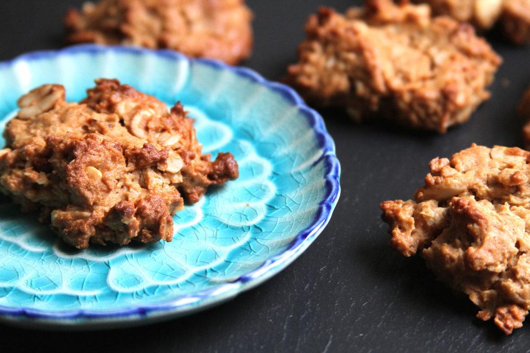 HoneyRoastedPeanutOatmealCookies-medium1