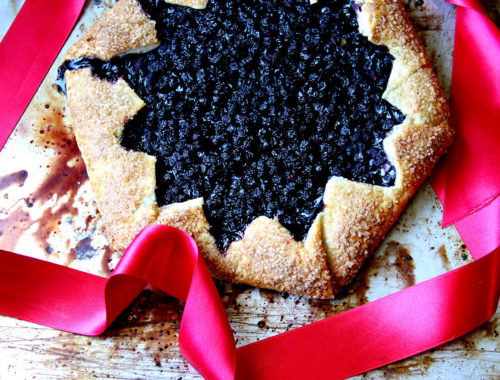 BlueberryStarGalette-Medium1