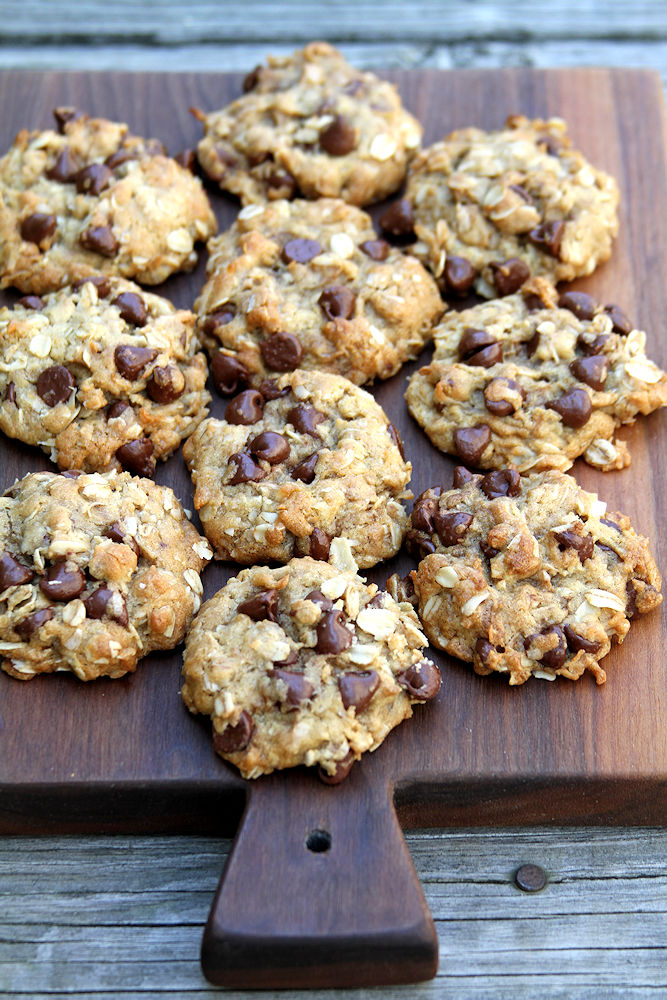 OatmealCoconutChocolateChipCookies-medium4