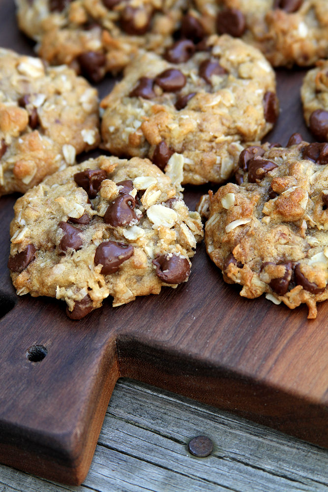 OatmealCoconutChocolateChipCookies-medium5