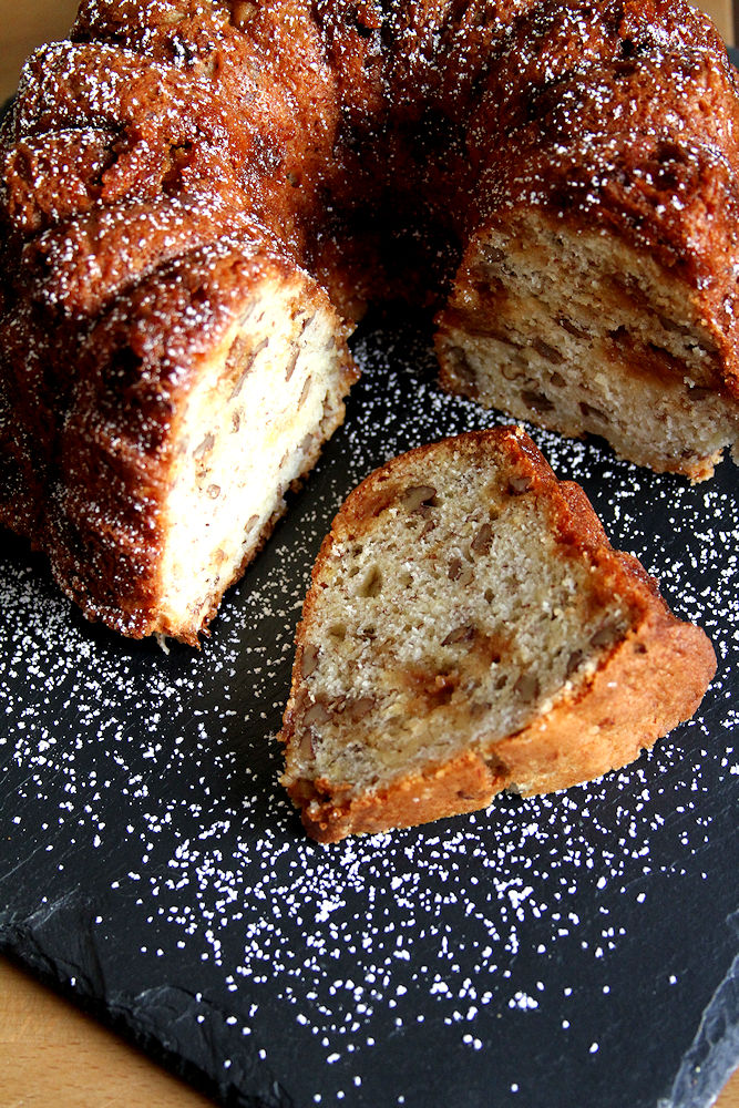 CaramelPeacanBananaBundtCake-medium4