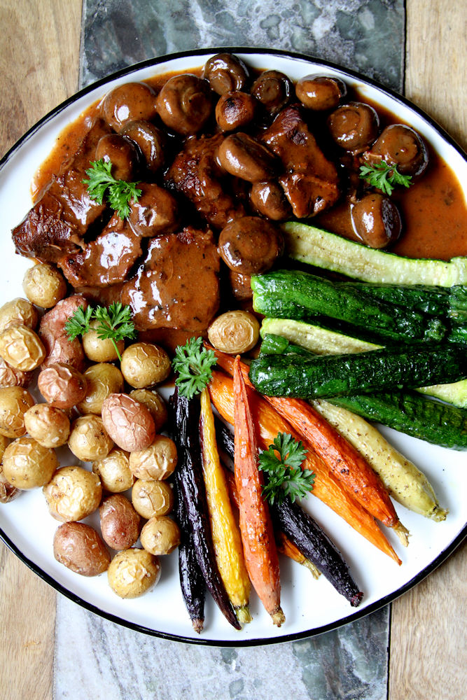 Beef+MushroomStew-Medium3