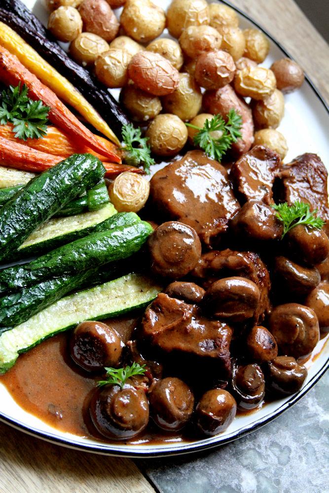 Beef+MushroomStew-Medium4