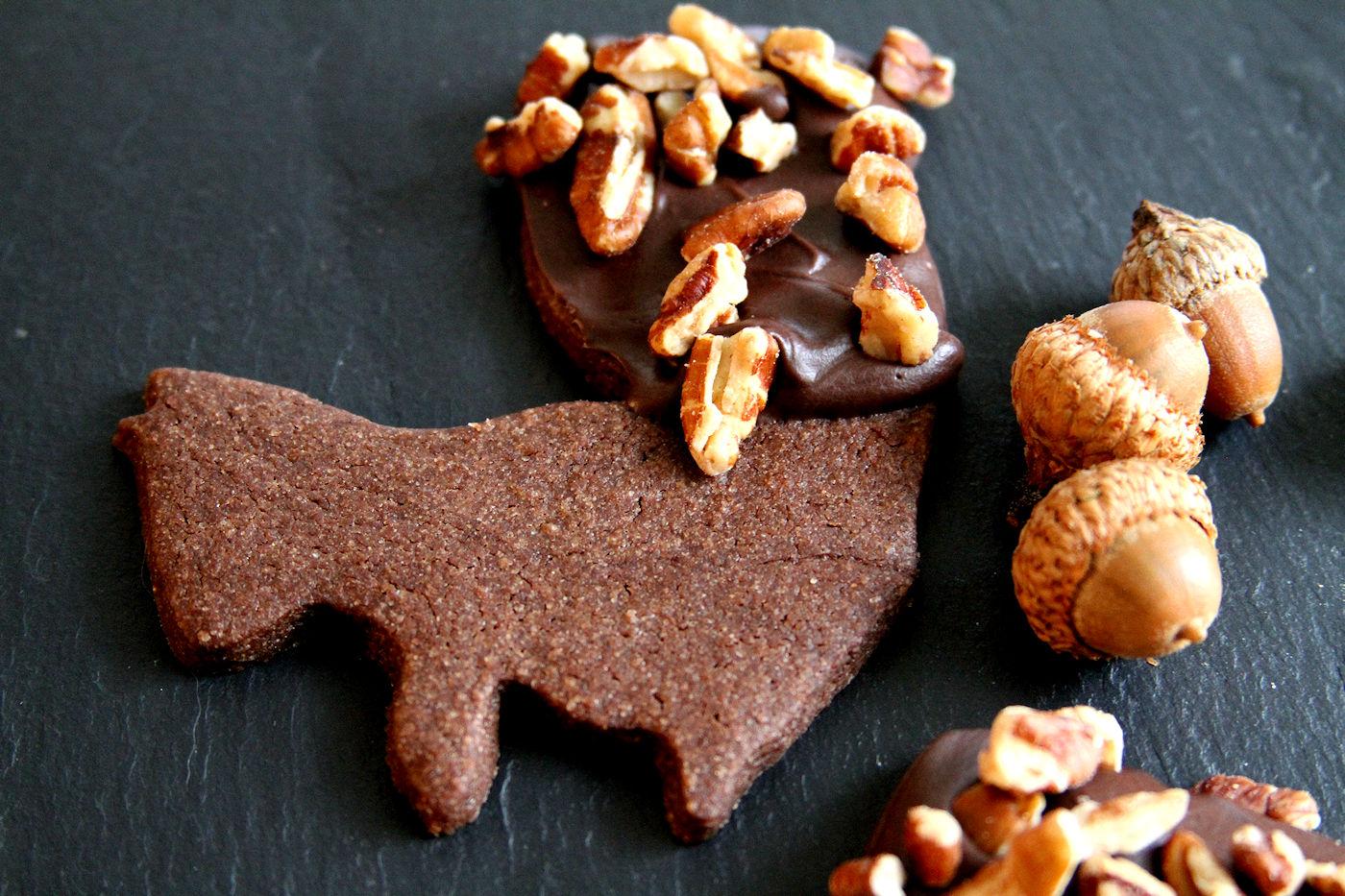DoubleChocolateSquirrels-medium2