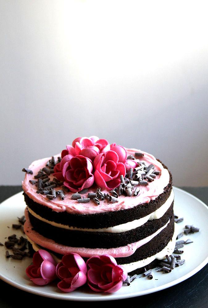 ChocolateRaspberries+Flowers-medium4