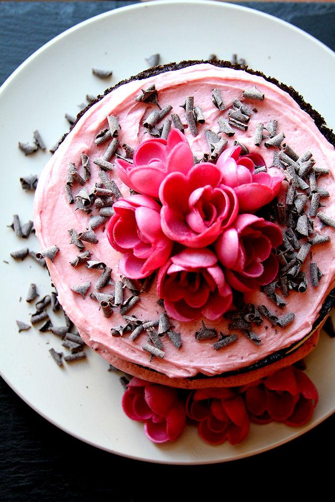 ChocolateRaspberries+Flowers-medium5
